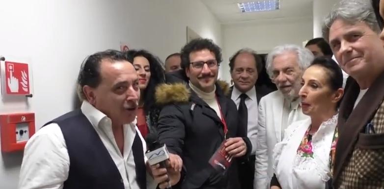 Tag: musica italiana