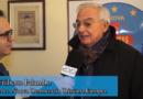 Grumo Appula Nuova Democrazia Cristiana Europea