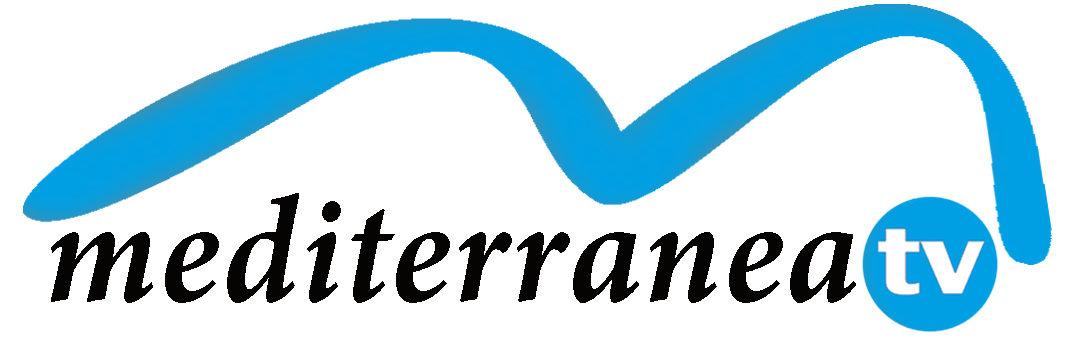 Mediterranea TV