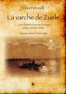 La-varche-de-Zuele