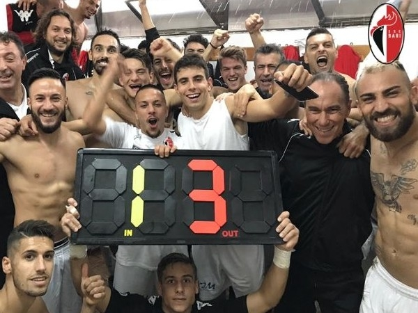 serie-d-acireale-bari-1-3-biancorossi-a-5-dalla-seconda-in-classifica--1541349640-grande