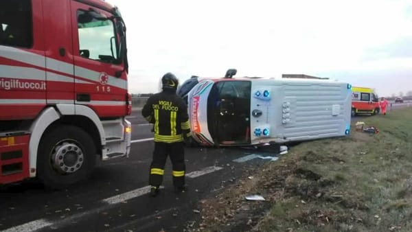 incidente ravenna-2
