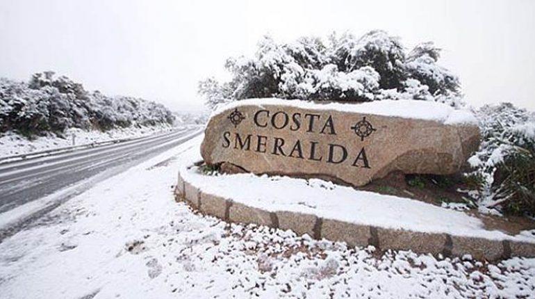 neve-costa-smeralda-2018-770x430