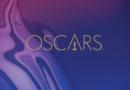 Oscar 2019, dieci nomination per La Favorita e Roma