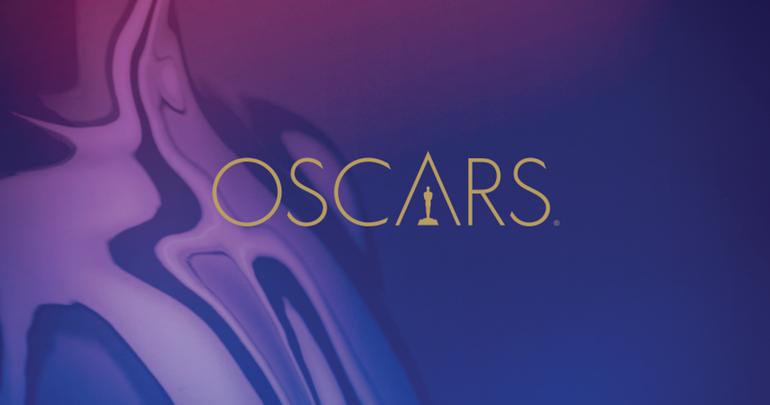 oscar-2019-