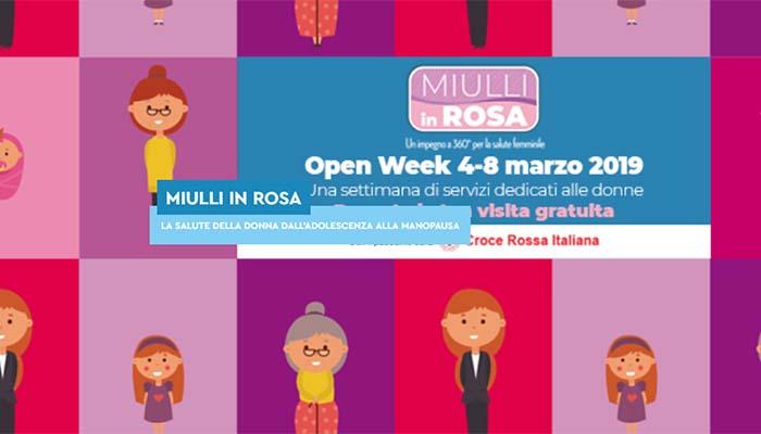 miulli_in_rosa