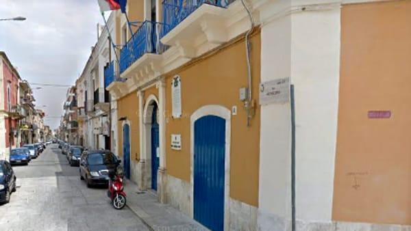 municipio ceglie ok-2