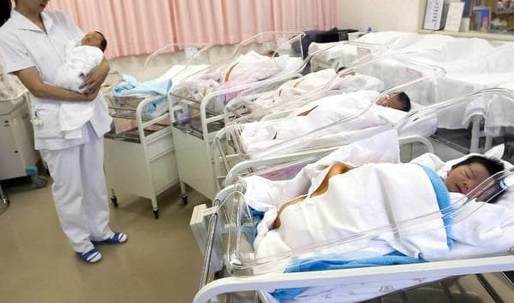nido ospedale-2