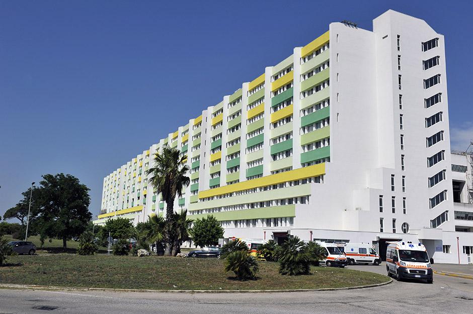 ospedale-perrino-1