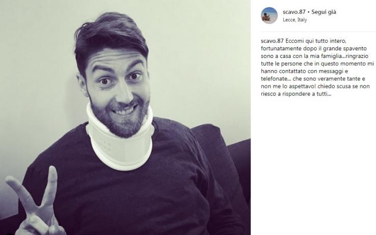 scavone_instagram