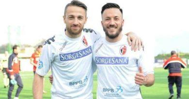 Serie D: la Ssc Bari torna a vincere.