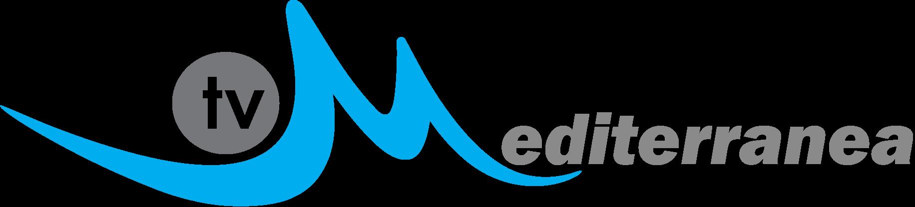 Mediterranea WEB TV