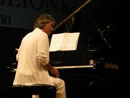 Streaming VS Covid: Bocelli si affida alla diretta per il suo concerto.