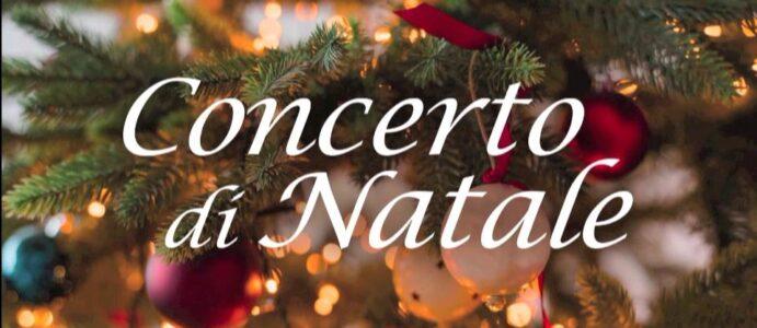 """#ARADEO, il """"Concerto di Natale"""" trasmesso il 25 Dicembre dall'emittente televisiva """"Mediterranea TV"""""""