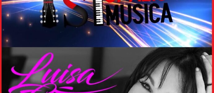 Spazio Musica su Mediterranea Tv